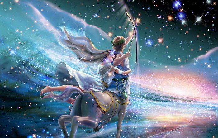 Tử vi 12 cung hoàng đạo thứ 3 ngày 12/1/2021: Nhân Mã có chuyển biến tích cực, Bọ Cạp gặp rắc rối trong tình cảm