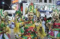 le hoi carnival brazil va khat khao duoc mat tri
