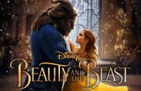 beauty and the beast de dang vuot mat kong skull island