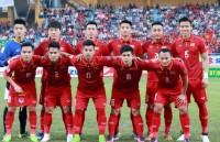 aff cup thay doi the thuc thi dau tu nam 2018