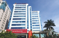 agribank to firmly carry out equitization