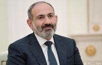 dai su vahram kazhoyan viet nam armenia van con nhieu du dia de hop tac toan dien hon nua