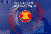 wef asean 2018
