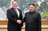 """Bình luận của TG&VN: Cuộc gặp """"hiệu quả và tuyệt vời"""" tại Triều Tiên"""