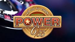 Vietlott 19/10/2021 Kết quả xổ số Vietlott Power thứ 3 ngày 19/10/2021. xổ số Power 655 hôm nay