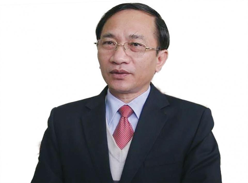 nguoi lao dong mo cua ky nguyen so ra sao