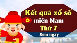 XSMN February 20 - Southern Lottery Results Today Saturday February 20 2121 - SXMN February 20 - Forecast XSMN February 21