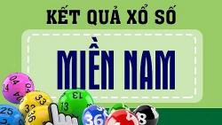 XSMN 8/1 - xổ số miền Nam hôm nay thứ 6 ngày 8/1/2021 - SXMN 8/1 - dự đoán XSMN 9/1