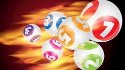 XSMB 5/4 - Lottery Results for North Today, Monday, April 5, 2021 - SXMB April 5 - Today's Lottery