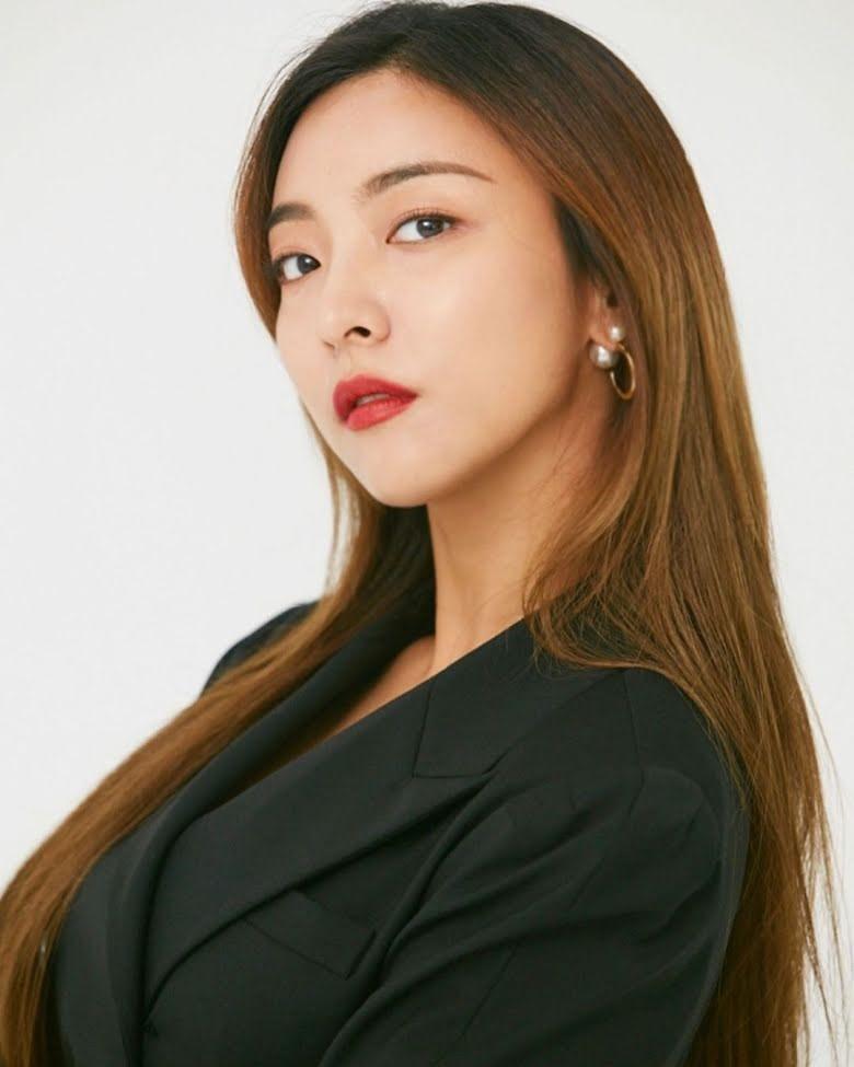 Điểm mặt 11 công ty giải trí Kpop được điều hành bởi các nữ CEO