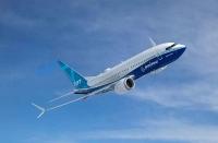 boeing thua nhan loi phan mem dong may bay 737 max