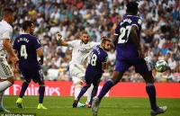 real madrid danh roi chien thang dang tiec truoc valladolid