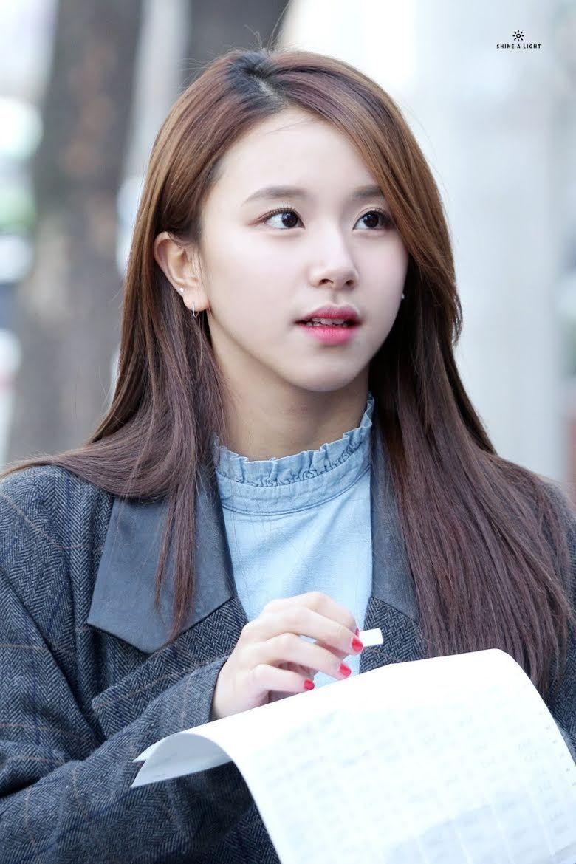 Top 10 sao nữ đẹp nhất Kpop trong mắt người khác phái Nhật Bản