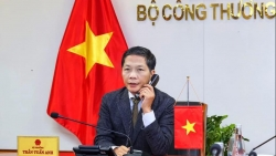 US not impose tariff or sanction on Viet Nam's exports