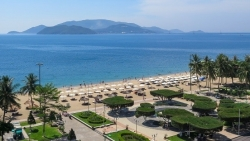 Nha Trang to host food and tourism festival in late January