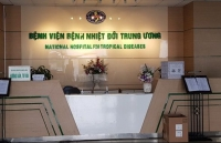 91 of vietnamese covid 19 cases make full recovery from sars cov 2 virus