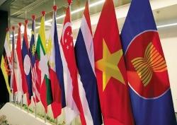 Tin tức ASEAN buổi sáng 13/8: Thêm một ngày buồn vì Covid-19; Philippines lên tiếng về tập trận ở Biển Đông
