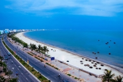 da nang a trusted destination for asean and international friends