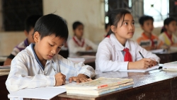 vietnam joins global campaign to confront intensified risk of child labor resulting from covid 19