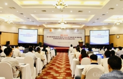 Conference looks at making full use of CPTPP