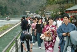 Nhật bản: chiến dịch xúc tiến du lịch nội địa chưa khởi động đã hứng chỉ trích