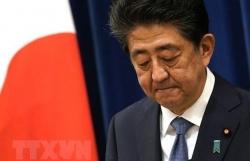 Prime Minister Abe Shinzo contributes greatly to Vietnam-Japan ties: Spokeswoman