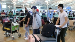 Vietnamese Embassy in Singapore, Republic of Korea strive to bring over 640 citizens home