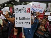 thai lan khang dinh lui thoi diem bau cu sang thang 3