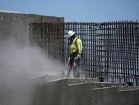 Mỹ sẽ công bố chi tiết kế hoạch đầu tư 1.500 tỷ USD cho cơ sở hạ tầng