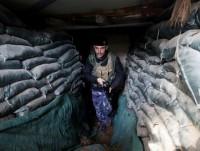 quan doi iraq dat trong tinh trang bao dong cao tai bien gioi voi syria
