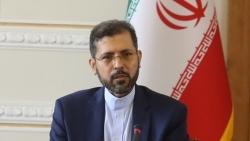 Bỉ kết án 20 năm tù giam một nhà ngoại giao Iran, Tehran 'kịch liệt lên án'