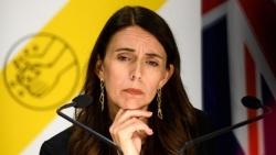 New Zealand chấm dứt 2 thập niên đồn trú quân ở Afghanistan