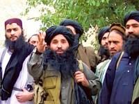 my treo thuong 5 trieu usd truy tim thu linh taliban tai pakistan