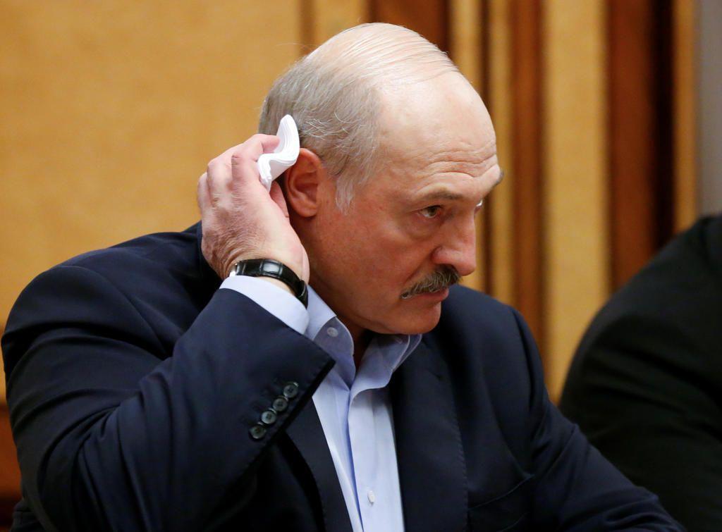cang thang voi nga belarus tap tran cung anh cho moscow thay con nhieu con ca khac tren bien