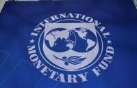 IMF nêu lý do từ chối cho Venezuela vay 5 tỷ USD để đối phó với Covid-19