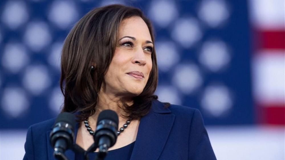 Mỹ thúc đẩy quyền bình đẳng giới tại hội nghị LHQ. (Nguồn: WUSF Public Media)