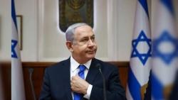 Thủ tướng Israel tuyên bố tránh bay qua không phận Saudi Arabia, lý do là gì?