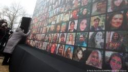 Iran ra kết luận vụ bắn nhầm máy bay khiến 176 người thiệt mạng, Ukraine nói 'bất chấp đạo lý', Canada bất bình