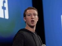 m zuckerberg facebook can quotvai namquot de sua loi