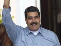 venezuela dinh chi quan he kinh te voi nhieu to chuc va ca nhan panama
