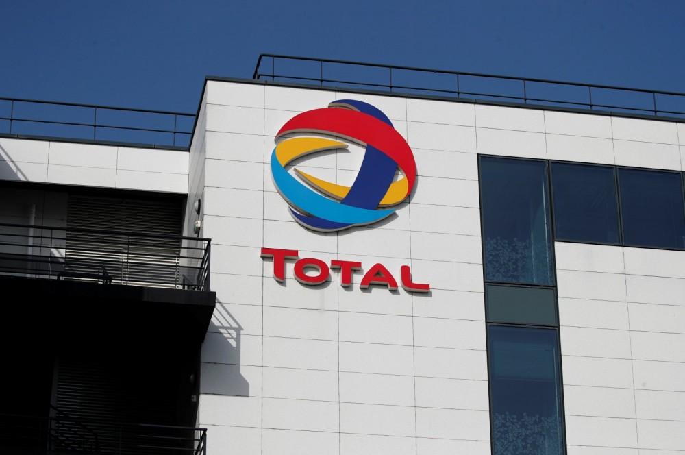 Sau vụ thảm sát kinh hoàng ở Đông Bắc Mozambique, Total đóng cửa siêu dự án khí đốt. (Nguồn: Reuters)