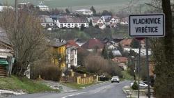 Nga lật bài ngửa, ám chỉ Czech vi phạm luật pháp quốc tế