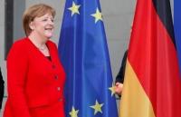 Đức ủng hộ ý tưởng bầu Chủ tịch EC theo cơ chế 'ứng cử viên dẫn đầu', Pháp không đồng thuận