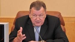 Nga 'rào đón', cảnh cáo sẽ phản ứng gay gắt nếu bị can thiệp bầu cử