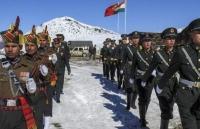 Đối đầu Ấn Độ-Trung Quốc trên biên giới sẽ kéo dài bao lâu?