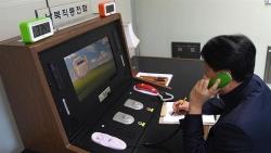 Căng thẳng mới: Triều Tiên cắt mọi liên lạc với Hàn Quốc sau sự giận dữ của em gái ông Kim Jong-un