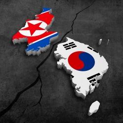 Truyền thông Triều Tiên 'thổi bùng' sự giận dữ của người dân, Hàn Quốc-Mỹ họp kín