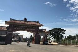 Kiểm soát tốt Covid-19, Campuchia bãi bỏ việc hạn chế qua lại biên giới với Việt Nam của công dân hai nước
