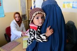 Covid-19 quá nguy hiểm, UNICEF kêu gọi các nước Nam Á khẩn cấp hành động để bảo vệ trẻ em