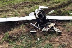 Pakistan bắn hạ một máy bay không người lái của Ấn Độ ở Kashmir